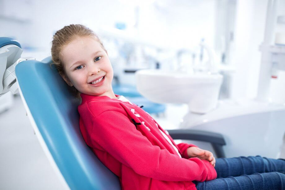 3 Reasons for Kids to See the Dentist Regularly