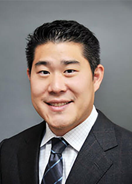 Dr. Monika Chan - NJ Pediatric Orthodontist