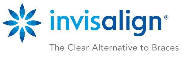 Invisalign in Edison, Freehold, Roselle & North Brunswick