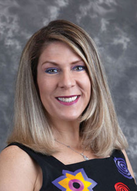 Dr. Kathy M. Hargaden - NJ Pediatric Orthodontist
